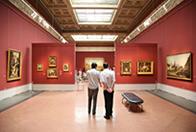 美術館・博物館