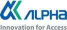 株式会社アルファロッカーシステム